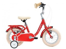 Vélo enfant - Peugeot LJ-12