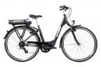 Vélo Urbain Électrique Organ'e Alouette - Série limitée - Gitane