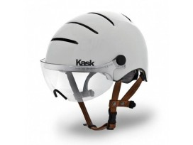 Casque Urban Lifestyle Kask