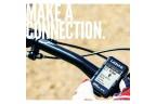 GPS Super - Lezyne