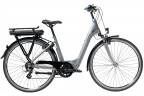 Vélo Gitane ORGAN'e-Central - 2020