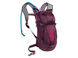 Sac à dos MAGIC - 2L/5L - Camelbak