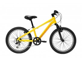 Vélo enfant - PEUGEOT JM-20