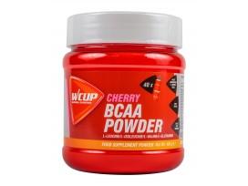 Wcup BCAA POWDER Cerises (480 g)