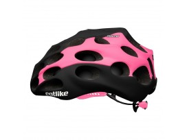 More about Casque CATLIKE MIXINO Noir rose mat