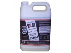 Lubrifiant T9 BOESHIELD bidon 3.79l