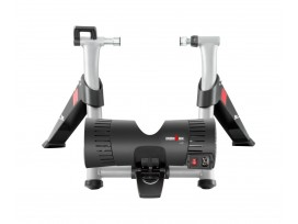 More about TACX Home-trainer intéractif IRONMAN Smart