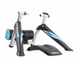 TACX Home-trainer interactif Genius Smart
