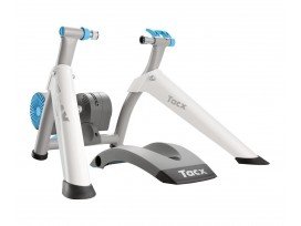 TACX Home-trainer intéractif Vortex Smart