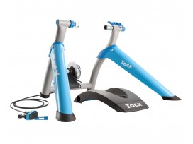 TACX Home-trainer Satori Smart
