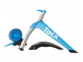 TACX Home-trainer Booster
