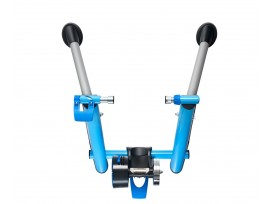TACX Home-trainer Blue Twist