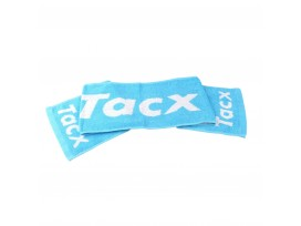 More about TACX Serviette éponge