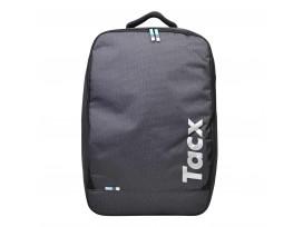 TACX Housse de rangement pour Home-trainer