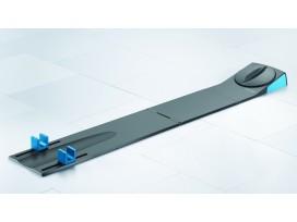 More about TACX Support fourche et roue avant BlackTrack Genius Smart