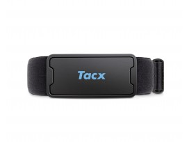 More about TACX Ceinture cardiaque ANT et Bluetooth Smart