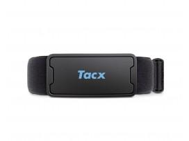 TACX Ceinture cardiaque ANT et Bluetooth Smart