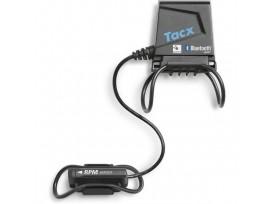 TACX Capteur cadence et vitesse ANT et Bluetooth Smart