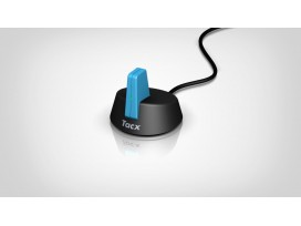 TACX Antenne ANT+ USB