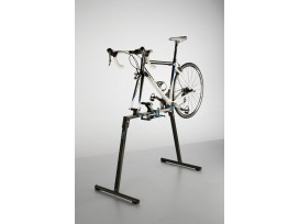 More about TACX Banc de montage CycleMotion Stand