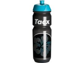 TACX Bidon shiva Kona bio Noir et bleu 750ml
