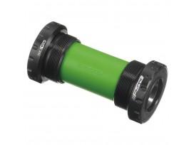 More about Boitier de Pédalier MEGAEXO Cartridge, NBD CK BB-6200 Di2 V14