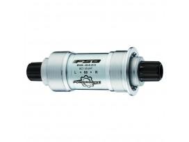 More about Boitier de Pédalier Power Drive 73x118 BB 8420