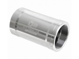 Adaptateur BB30 VTT 73mm Loctite