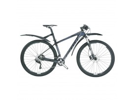 More about Garde Boue DeFender FX RX 279er Set TOPEAK