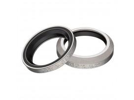 Roulement ACB 45x45 1 1/4'' Noir Seal MR136