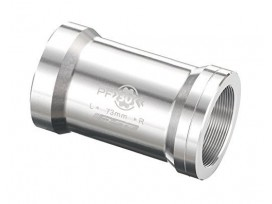 More about PF30 English ADAPTER 73mm B3176