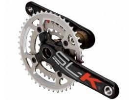 More about Pédalier VTT SLK Ckt M/EXO 22/32/44 X-10 175mm CK9050CCC
