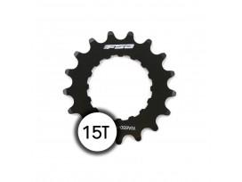Pignon FSA Noir 42.4x3/32x 15Dts WA648 V15