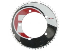 More about Plateau Route VISION METRON TT 130 x 53T N10/11 WA098 V14