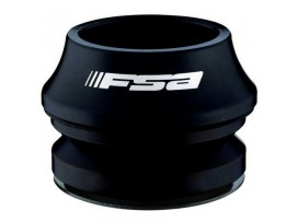 More about FSA Jeux de Direction ORBIT CE 1' 1/8' Top 8mm, Comp. Campagnolo