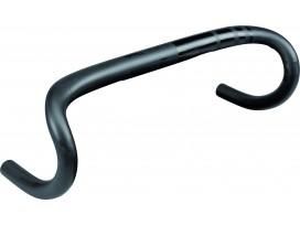 More about Cintre Superleggera carbone RS série limitée diam 31,7 polish on black 42-44-46cm ext.