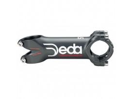 Potence vélo route DEDA 35 90 à 140 mm