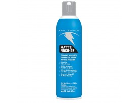 Nettoyant Matte Finisher - 560ml