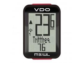 Compteur sans fil VDO M3.1 WL Digital sans fil - New17