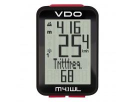 More about Compteur sans fil VDO M4.1 WL Digital sans fil - New17