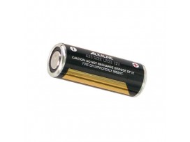 Piles : 12V VF23A pour émetteurs analogues Series-A+ and MC