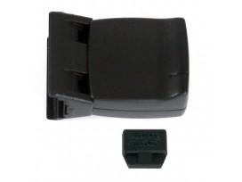 Kit cadence pour compteur sans fil Z-Series