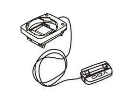 More about Support de câble XL pour M-Series M1.1, M2.1, M3.1, M4.1 - New17