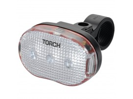 TORCH Eclairage avant White Bright 3