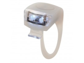 TORCH Eclairage avant White Bright Flex 2