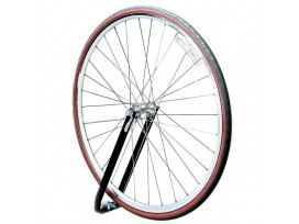 More about Support de roue Traps Wheel Holder