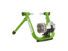 Home trainer Road Machine - Smart Rouleau inclus