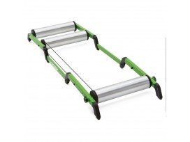 Home trainer rouleau Z-Rollers
