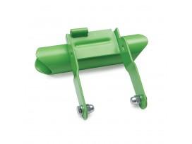Adaptateur de petites roues pour nouveaux Home Trainer