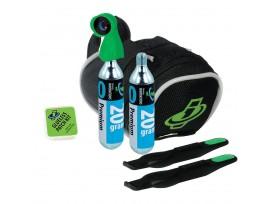 Kit de Gonflage Seat Bag Inflation Kit - 16gr
